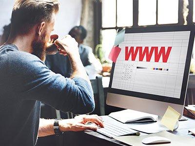 webdesigner-job-werbeagentur-aachen