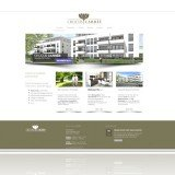 Crocus_Carree_Webdesign