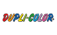 Dupli-Color Kundenlogo