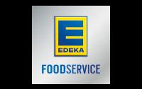 Edeka Foodservice Kundenlogo