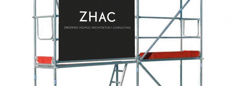 Geruestbanner Mesh Architekten Zhac