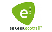 BERGER ECOTRAIL