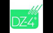 DZ4 Kundenlogo