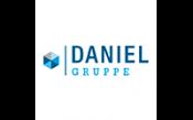 Daniel Gruppe Kundenlogo