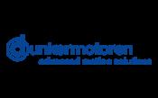 Dunkermotoren Kundenlogo