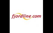 Fjordline Kundenlogo