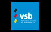 VSB Kundenlogo
