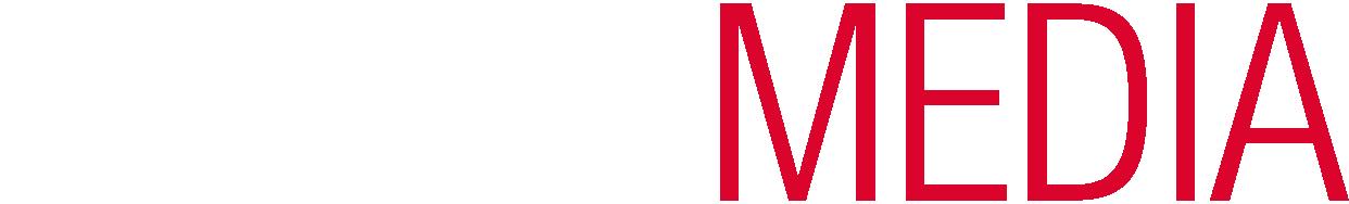 Logo-Footer-Werbeagentur-KluckMedia