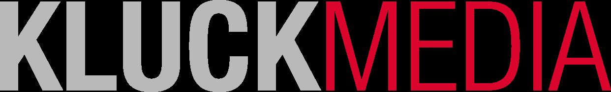 KLUCK MEDIA