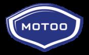 Motoo Kundenlogo