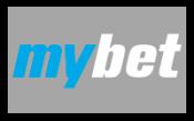 MyBet Kundenlogo