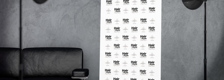 Roll-Up-Aufsteller-Hair-Style-Aachen