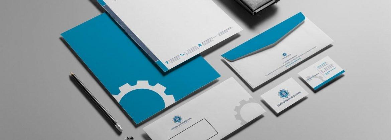 Corporate-Design-SV-Zerspanungstechnik