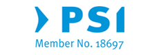 PSI Mitglied