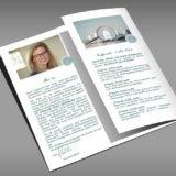 Caroline-Reich-Immobilien-Flyer-Geklappt-Kluck-Media