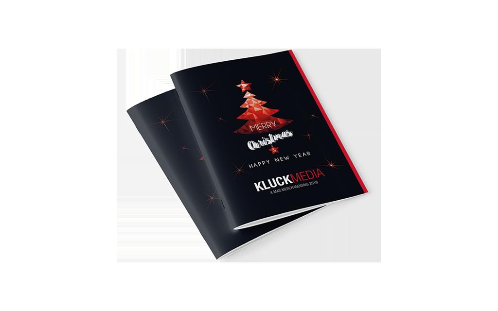 Werbeartikel-Weihnachten-Katalog-2019-Kluckmedia