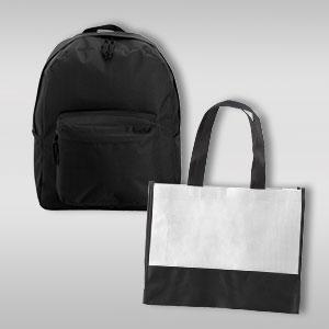 Werbeartikel-Taschen-Reisen-Kluckmedia